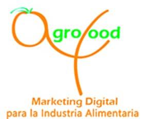 Agrofood Marketing Digital Logo